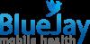 BlueJay Mobile Health